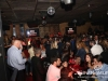 saturday-taiga-beirut-32