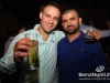 saturday-taiga-beirut-33
