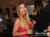 saturday-taiga-beirut-34