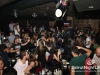 saturday-taiga-beirut-35