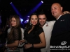 saturday-taiga-beirut-41