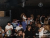 saturday-taiga-beirut-42