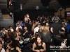saturday-taiga-beirut-43