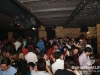 saturday-taiga-beirut-45