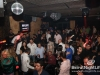 saturday-taiga-beirut-49