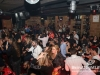 saturday-taiga-beirut-50