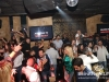 saturday-taiga-beirut-51