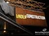 saturday-under-concstruction-23