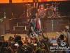 scorpions-byblos-festival-03