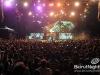 scorpions-byblos-festival-20