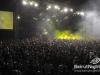 scorpions-byblos-festival-21
