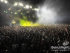 scorpions-byblos-festival-22