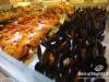 seafood-night-mosaic-phoenicia-04