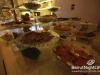 seafood-night-mosaic-phoenicia-06