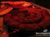 seafood-night-mosaic-phoenicia-07