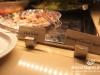 seafood-night-mosaic-phoenicia-08