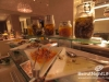 seafood-night-mosaic-phoenicia-13