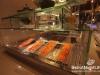 seafood-night-mosaic-phoenicia-14