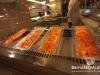 seafood-night-mosaic-phoenicia-15