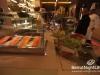 seafood-night-mosaic-phoenicia-16