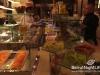 seafood-night-mosaic-phoenicia-17