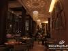 seafood-night-mosaic-phoenicia-20
