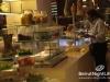 seafood-night-mosaic-phoenicia-35