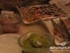 seafood-night-mosaic-phoenicia-36