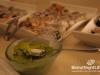seafood-night-mosaic-phoenicia-38