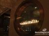seafood-night-mosaic-phoenicia-40