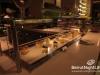 seafood-night-mosaic-phoenicia-44