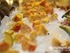 seafood-night-mosaic-phoenicia-49