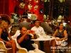 shou_jounieh_restaurant_beirut_lebanon005