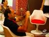 shou_jounieh_restaurant_beirut_lebanon006