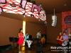 shou_jounieh_restaurant_beirut_lebanon008