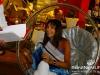 shou_jounieh_restaurant_beirut_lebanon009