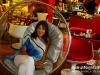 shou_jounieh_restaurant_beirut_lebanon010