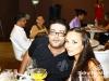 shou_jounieh_restaurant_beirut_lebanon013