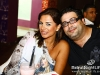 shou_jounieh_restaurant_beirut_lebanon014