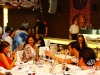 shou_jounieh_restaurant_beirut_lebanon016