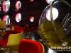 shou_jounieh_restaurant_beirut_lebanon019