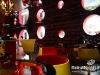 shou_jounieh_restaurant_beirut_lebanon020
