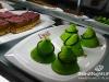shou_jounieh_restaurant_beirut_lebanon023