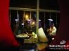 shou_jounieh_restaurant_beirut_lebanon026