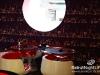 shou_jounieh_restaurant_beirut_lebanon027