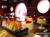 shou_jounieh_restaurant_beirut_lebanon028