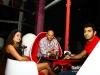 shou_jounieh_restaurant_beirut_lebanon031