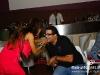 shou_jounieh_restaurant_beirut_lebanon032