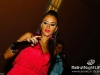 shou_jounieh_restaurant_beirut_lebanon033