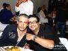 shou_jounieh_restaurant_beirut_lebanon035